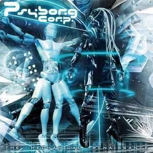 Psyborg Corp Bandas Colombianas