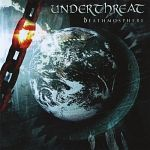 Under Threat - Deathmosphere (2006)