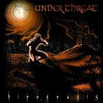 Under Threat - Hipostasis (1999)