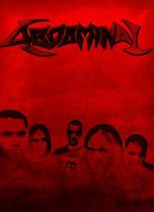 Abdominal Bandas Colombianas