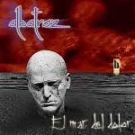 Albatroz - El Mar Del Dolor (2006)