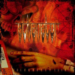 Athanator(Medellin)Portadas de Discos de Thrash Metal