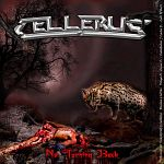 Cellerus - No Turning Back (2014)