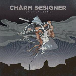 Charm Designer(Bogota)Portadas de Discos de Metal