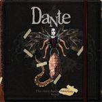 Dante - The Rorschach Manifesto (2012)