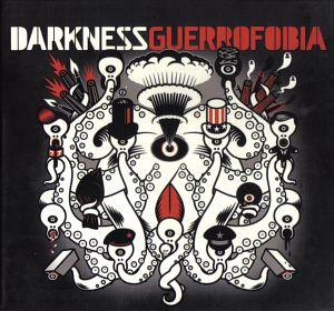 Darkness Bandas Colombianas