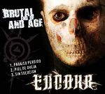 Endark – Brutal End Of An Age (2003)