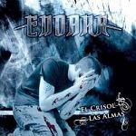 Endark – El Crisol De Las Almas (2006)