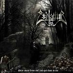 Eshtadur - Stay Away From Evil And Get Close To Me (2013)