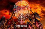 Evil Death - Mil Almas (2011)