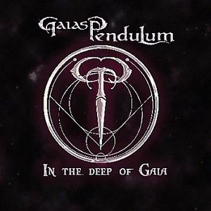 Gaias Pendulum(Medellin)Portadas de Discos de Metal
