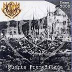 Hedor - Muerte Premeditada (2005)