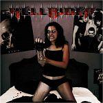 Hellrider - Hellrider (2009)