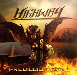 Highway Bandas Colombianas