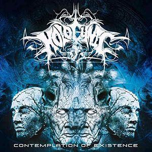 Holocynic(Bogota)Portadas de Discos de Technical Melodic Death Metal
