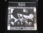 I.R.A. - Impotable Diversión (1993)