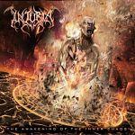 Injuria - The Awakening Of The Inner Chaos (2014)