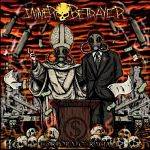 Inner Betrayer - Corporatocracia (2013)