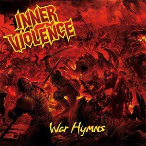 Inner Violence Bandas Colombianas