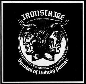 Bandas de Thrash Metal