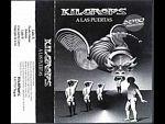 Kilcrops – A Las Puertas (1999)