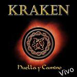 Kraken - Huella Y Camino (2002)