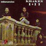 Kraken - Kraken I + II (1994)