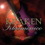 Kraken - Kraken Filarmonico (2006)