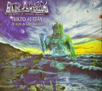Kraken - Tributo Al Titan Rock Nacional (2004)