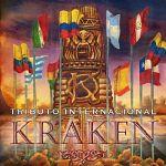 Kraken - Tributo Internacional Kraken (2008)