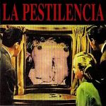 La Pestilencia - El Amarillista (1997)