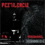 La Pestilencia - Paranormal (2011)