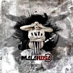 Malarosa - Cross The Void (2013)