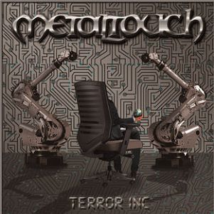 Metaltouch Bandas Colombianas