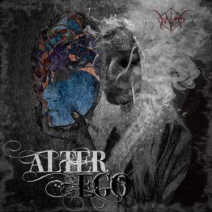 Murder Hate(Armenia)Portadas de Discos de Melodic Death Metal