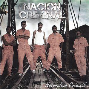 Nacion Criminal Bandas Colombianas