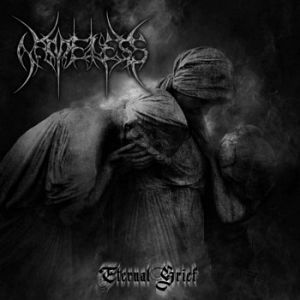 Nameless(Cali)Portadas de Discos de Death Doom