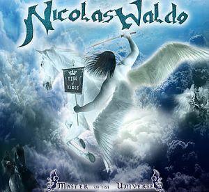 Nicolas Waldo Bandas Colombianas