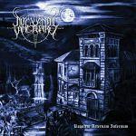 Nocturnal Sanctuary - Requiem Aeternam Infernum (2015)