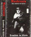 Nosferatu - Temblor Del Cielo (1995)