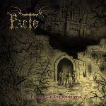 Pacto - El Reino De Los Hechiceros (2014)