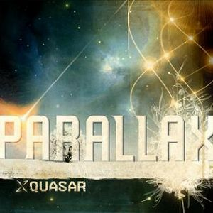 Parallax(Bogota)Portadas de Discos de Progressive Metal