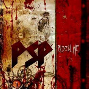Patricio Stiglich Project(Bogota)Portadas de Discos de Progressive Metal, Rock