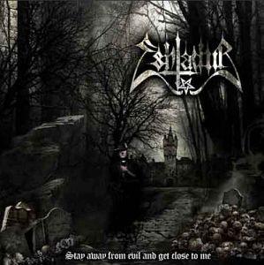 Eshtadur(Pereira)Portadas de Discos de Death, Melodic, Metal, Symphonic