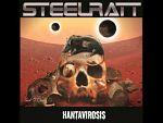 Steelratt - Hantavirosis (2012)