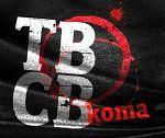 TBCB - Koma (2010)