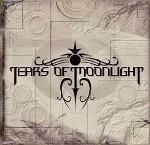 Tears Of Moonlight Bandas Colombianas