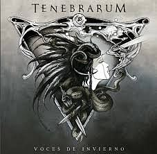 Tenebrarum Bandas Colombianas