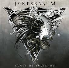 Tenebrarum Bandas Colombianas