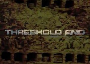 Threshold End Bandas Colombianas